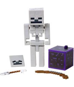 mini-figura-e-acessorios-minecraft-esqueleto-mattel-GCC11-GCC15_Frente