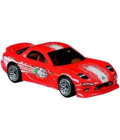 veiculo-hot-wheels-1-64-fast-e-furious-premium-mazda-rx7-fd-mattel-GBW75-GBW82_Frente