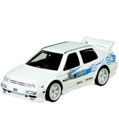 veiculo-hot-wheels-1-64-fast-e-furious-premium-vw-jetta-mk3---mattel-GBW75-GBW85_Frente