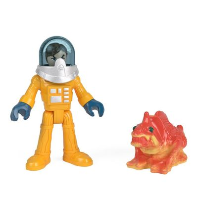 -imaginext-fisher-W3511-GBF47_Frente