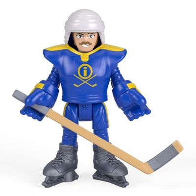-imaginext-fisher-W3511-GBF42_Frente