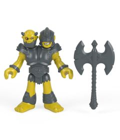 -imaginext-fisher-W3511-GBF44_Frente
