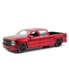 carro-v-dubs-tunado-2014-chevy-silverado-california-toys-JAD90000_Frente