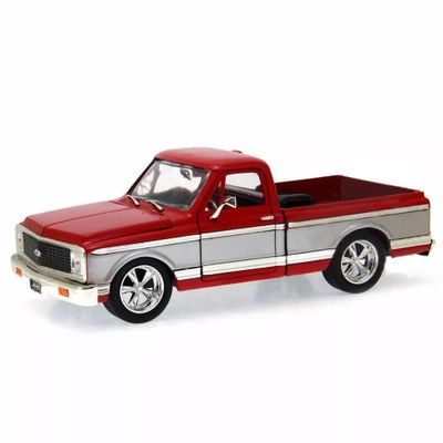 carro-v-dubs-tunado-1972-chevy-cheyenne-california-toys-JAD90000_Frente