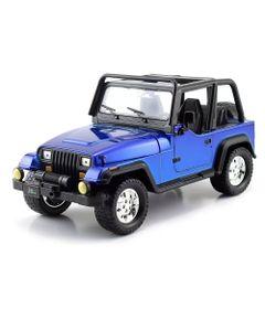 carro-v-dubs-tunado-1992-jeep-wrangler-california-toys-JAD90000_Frente