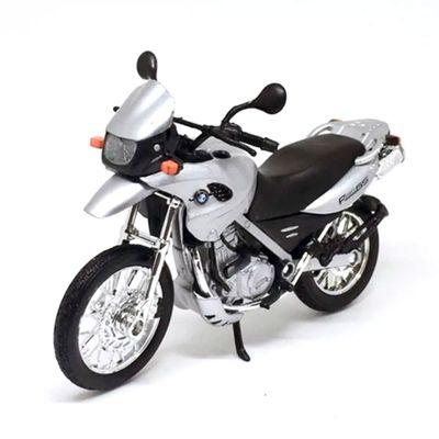 mini-moto-cycle-escala-1-18-f-650-g5-prata-california-toys-WEL19660W_Frente