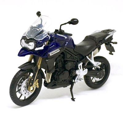 mini-moto-cycle-escala-1-18-triumph-california-toys-WEL19660W_Frente