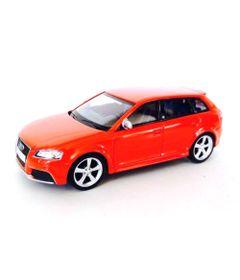 mini-veiculo-junior-escala-1-43-audi-rs3-sportback-vermelho-california-toys-CAL444000_Frente