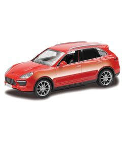 mini-veiculo-junior-escala-1-43-porsche-cayenne-turbo-california-toys-CAL444000_Frente