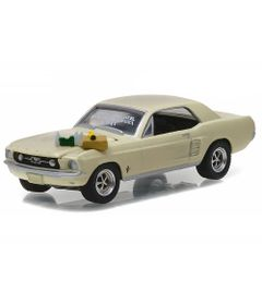 mini-veiculo-collectibles64-escala-1-64-the-walking-dead-1967-ford-mustang-coupe-california-toys-GRE18018_Frente