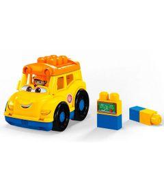 blocos-de-montar-mega-bloks-mini-veiculos-sonny-school-bus-mattel-GGC84-GGC81_Frente
