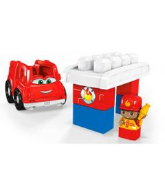 blocos-de-montar-mega-bloks-mini-veiculos-freddy-firetruck-mattel-GGC83-GGC81_Frente