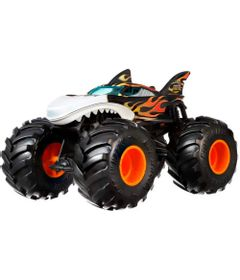veiculo-hot-wheels-1-24-monster-trucks-shark-wreak-mattel-FYJ83-GCX13_Frente