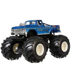 veiculo-hot-wheels-1-24-monster-trucks-bigfoot-mattel-FYJ83-GBV32_Frente