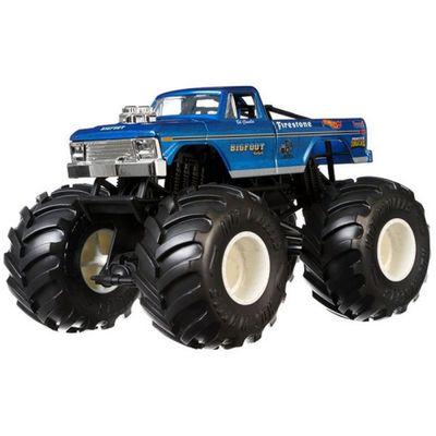 veiculo-hot-wheels-1-24-monster-trucks-bigfoot-mattel-FYJ83-GBV32_Frente