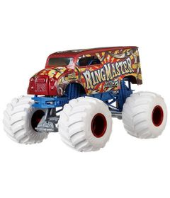 veiculo-hot-wheels-1-24-monster-trucks-ring-master-mattel-FYJ83-GCX16_Frente