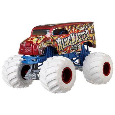 veiculo-hot-wheels-1-24-monster-trucks-ring-master-mattel-FYJ83-GCX16_Frente