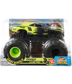 veiculo-hot-wheels-1-24-monster-trucks-1970-dodge-n2-mattel-FYJ83-GBV35_Frente