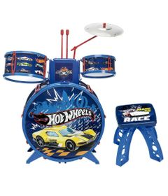 bateria-infantil-hot-wheels---fun-7273-4_Frente