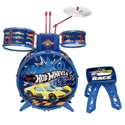bateria-infantil-hot-wheels---fun-7273-4_Frente