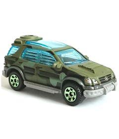 Carrinho-Die-Cast---Jurassic-World-2---Matchbox---97-Mercedes-Benz-ML320---Mattel