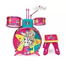 bateria-infantil-barbie-rock-star-fun-7293-1_Frente