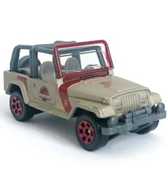 carrinho-die-cast-jurassic-world-2-matchbox-93-jeep-wrangler-mattel