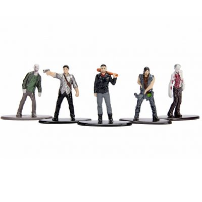 mini-figuras-colecionaveis-5-cm-metals-nano-figures-b-the-walking-dead-dtc-4968_Frente