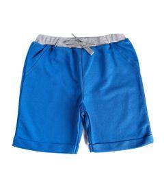 Bermuda-Moletinho---Barra-Virada---100--Algodao---Azul-Royal---Minimi---2
