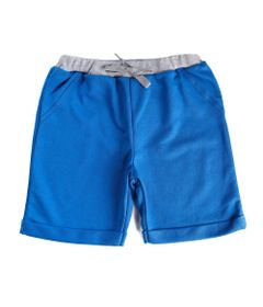 Bermuda-Moletinho---Barra-Virada---100--Algodao---Azul-Royal---Minimi---3