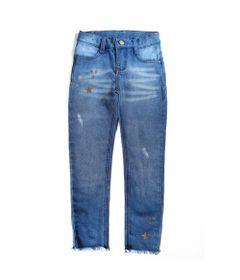 Calca-Jeans---Estrelinhas-Foil---Liga-da-Justica---Algodao-e-Poliester---Jeans---DC-Comics---10