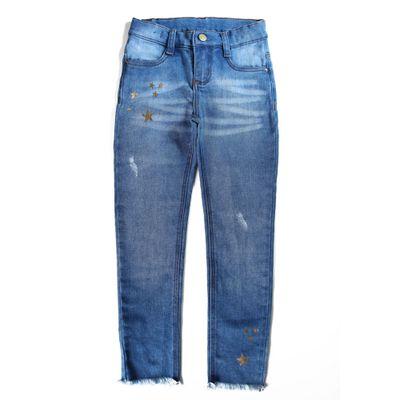 Calca-Jeans---Estrelinhas-Foil---Liga-da-Justica---Algodao-e-Poliester---Jeans---DC-Comics---6