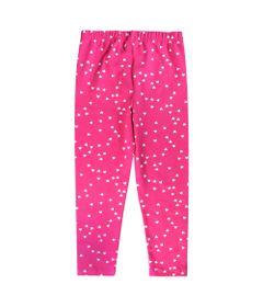 Calca-Legging---Cotton-Coracoes---Algodao-e-Elastano---Pink---Minimi---1