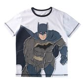 Camiseta-Manga-Curta---Batman---100--Algodao---Branco---DC-Comics---6