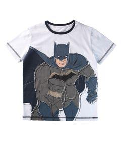 Camiseta-Manga-Curta---Batman---100--Algodao---Branco---DC-Comics---8