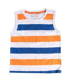 Camiseta-Regata---Listras-Largas---100--Algodao---Branco---Minimi---2