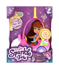 mini-boneca-sparkle-girlz-mini-carro-sparkles-ursinho-branco-e-com-boneca-morena-dtc-4806_Frente