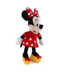 pelucia-com-sons-33-cm-disney-minnie-mouse-vestido-vermelho-multikids-BR333_Frente