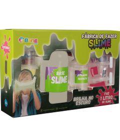 Conjunto-de-Slime-Fabrica-de-Slime-clear-Slime-Brilha-no-Escuro-1-Kg-Winner-180_frente