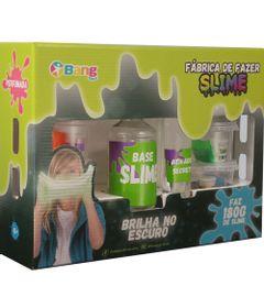 Conjunto-de-Slime-Fabrica-de-Slime-Clear-Slime-Brilha-no-Escuro-180-Gr-Winner-177_frente