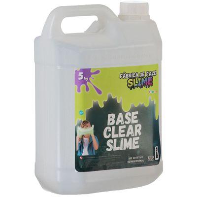 Conjunto-de-Slime-Refil-Galao-35-Kg-Winner-181_frente
