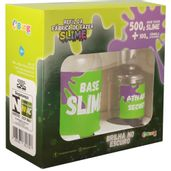 Conjunto-de-Slime-Refil-Medio-500-Gr-Winner-175_frente