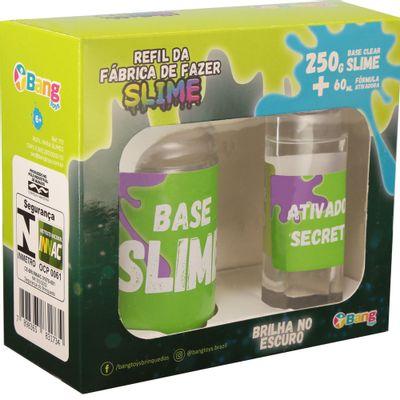 Conjunto-de-Slime-Refil-Simples-250-Gr-Winner-173_frente