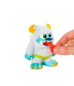 figura-com-luzes-e-sons-10-cm-create-creatures-flingers-blizz-candide-4402_Frente