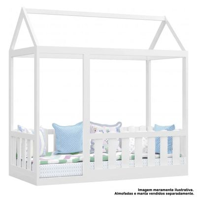 kit-cama-montessoriana_Frente