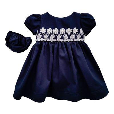 vestido-fustao-com-calcinha-100--algodao-azul-marinho-turma-mixirica-p-36007_Frente
