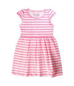 vestido-infantil-manga-curta-copinho-listrado-100--algodao-branco-e-rosa-minimi-3-501221_Frente
