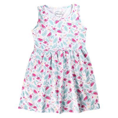 vestido-infantil-tropical-melancia-100--algodao-branco-minimi-3-501223_Frente