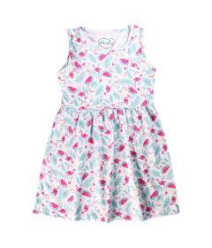 vestido-infantil-tropical-melancia-100--algodao-branco-minimi-2-501223_Frente
