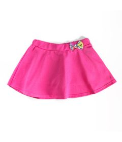short-saia-algodao-e-poliester-pink-minimi-2-501230_Frente
